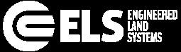 logo-els-white